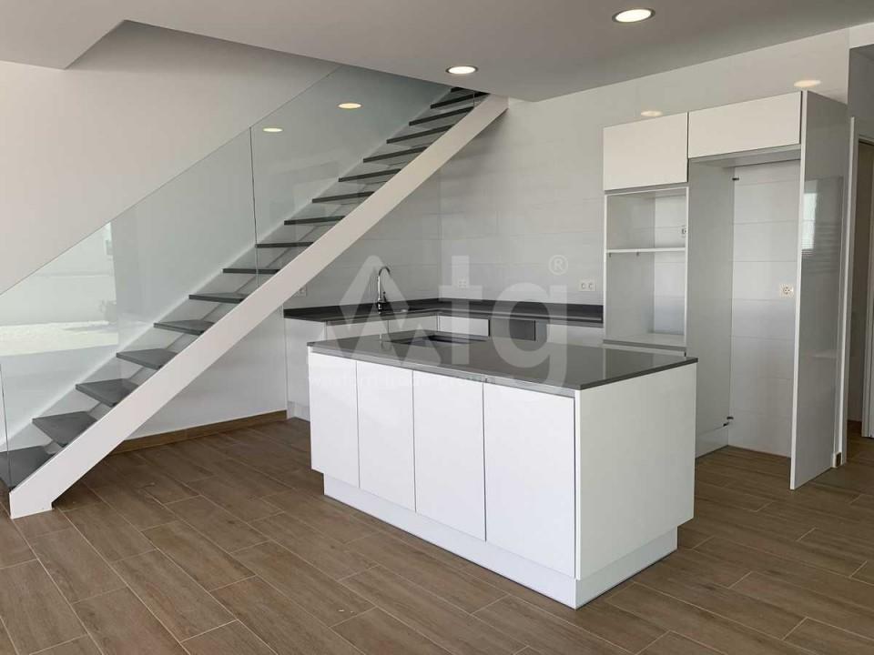 3 bedroom Duplex in Ciudad Quesada  - ER114260 - 6