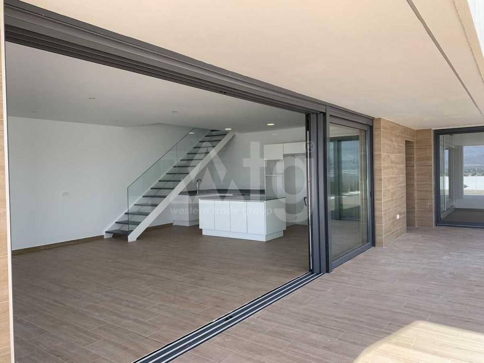 3 bedroom Duplex in Ciudad Quesada  - ER114260 - 7