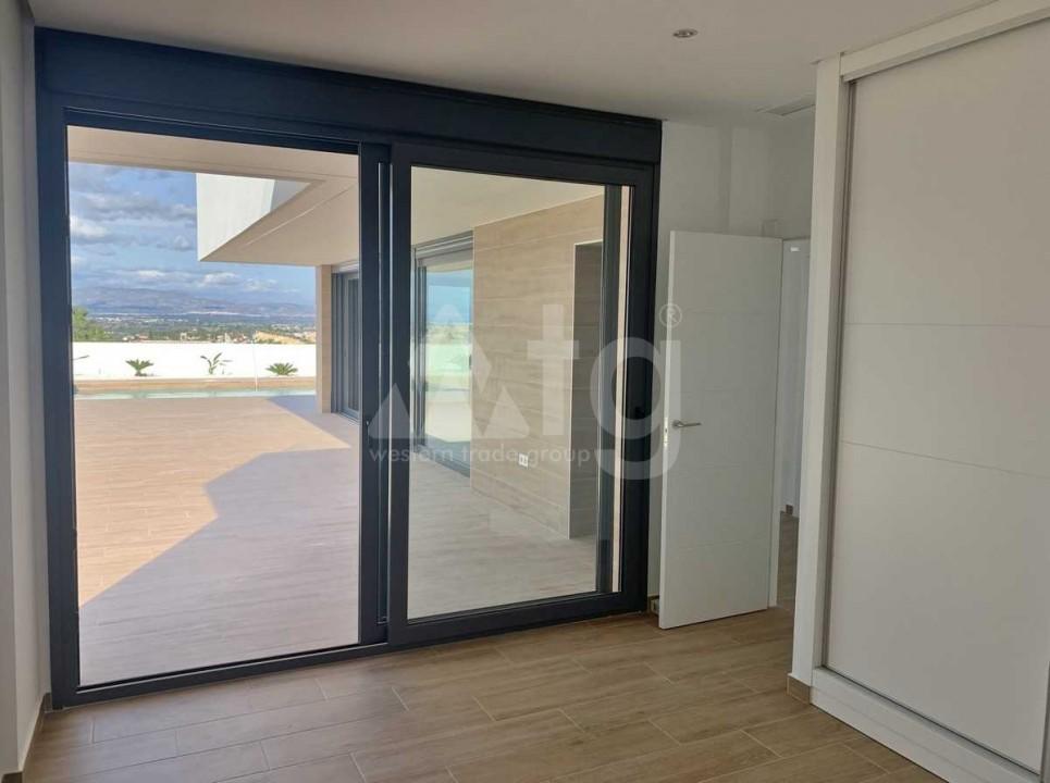 3 bedroom Duplex in Ciudad Quesada  - ER114260 - 8