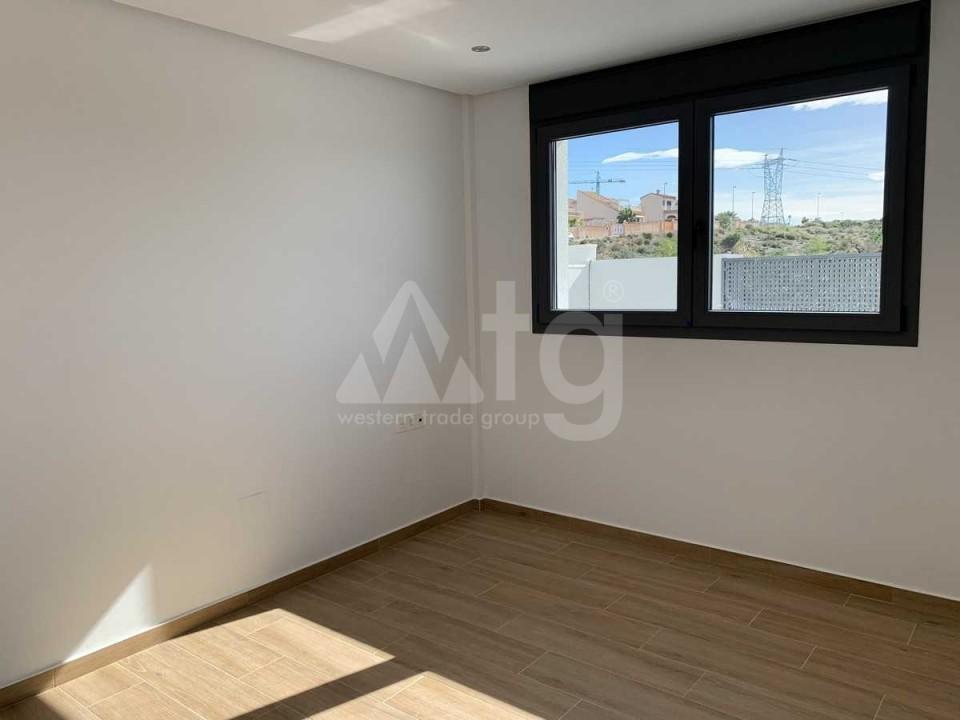 3 bedroom Duplex in Ciudad Quesada  - ER114260 - 9