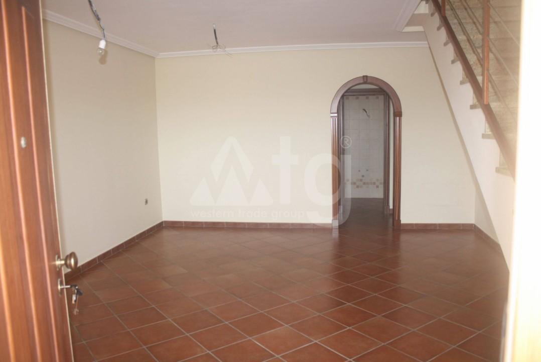 3 bedroom Duplex in Los Altos - CP6356 - 13