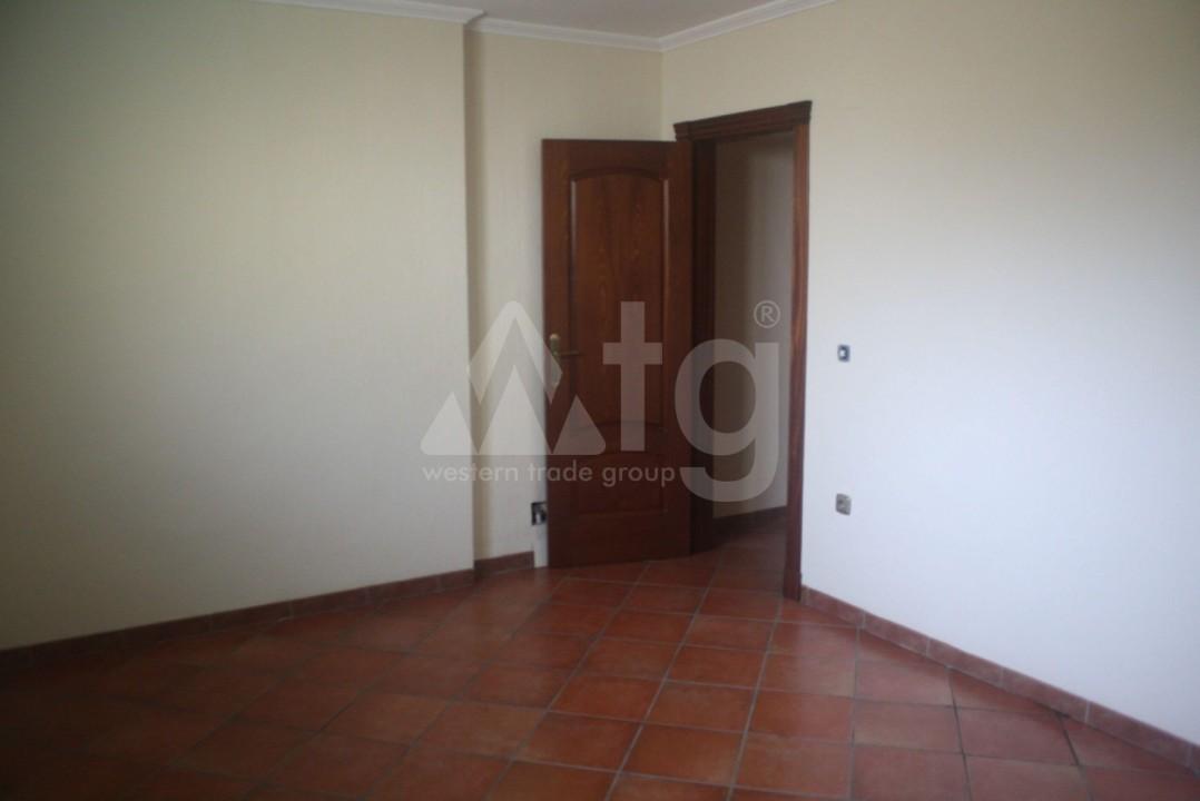 3 bedroom Duplex in Los Altos - CP6356 - 18