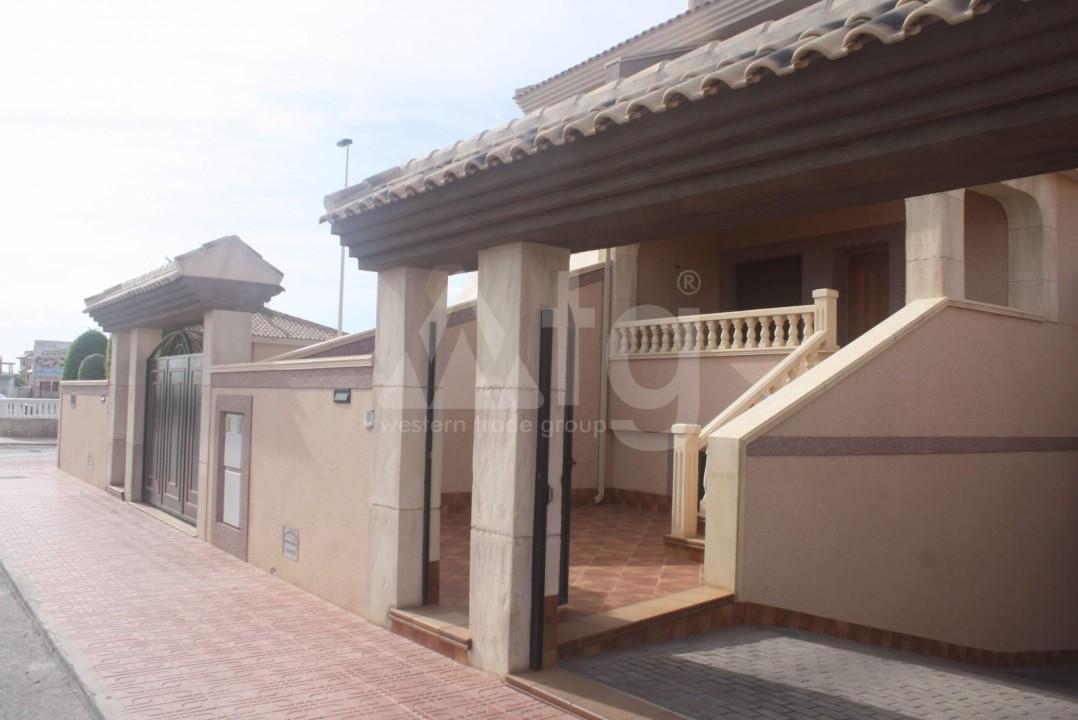 3 bedroom Duplex in Los Altos - CP6356 - 19