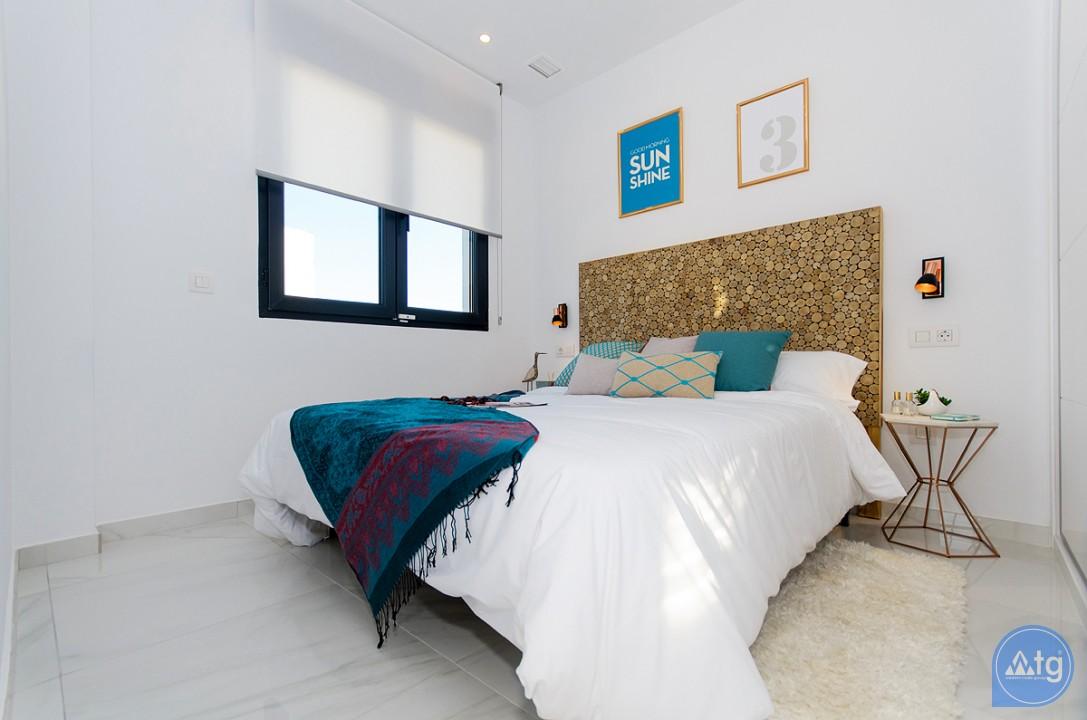 3 bedroom Duplex in Polop  - SUN117873 - 10