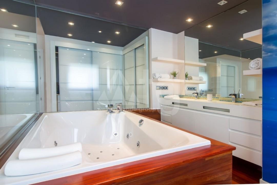 3 bedroom Duplex in Guardamar del Segura  - AT7949 - 10