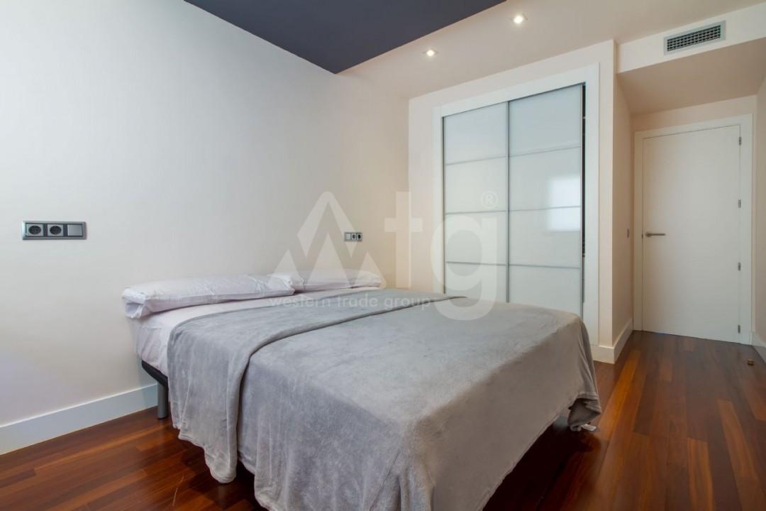 3 bedroom Duplex in Guardamar del Segura - AT7949 - 11
