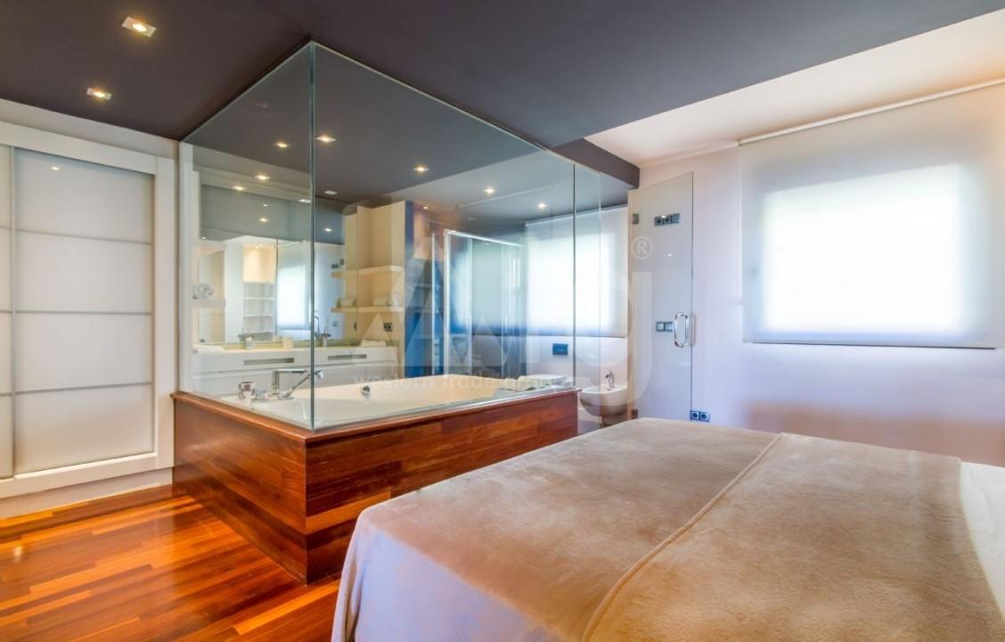 3 bedroom Duplex in Guardamar del Segura - AT7949 - 7