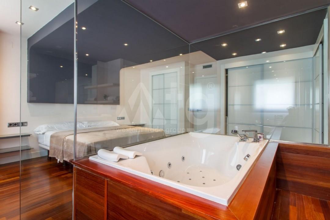 3 bedroom Duplex in Guardamar del Segura - AT7949 - 9
