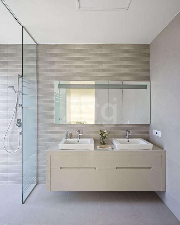 2 bedroom Duplex in Los Altos - CP6355 - 10