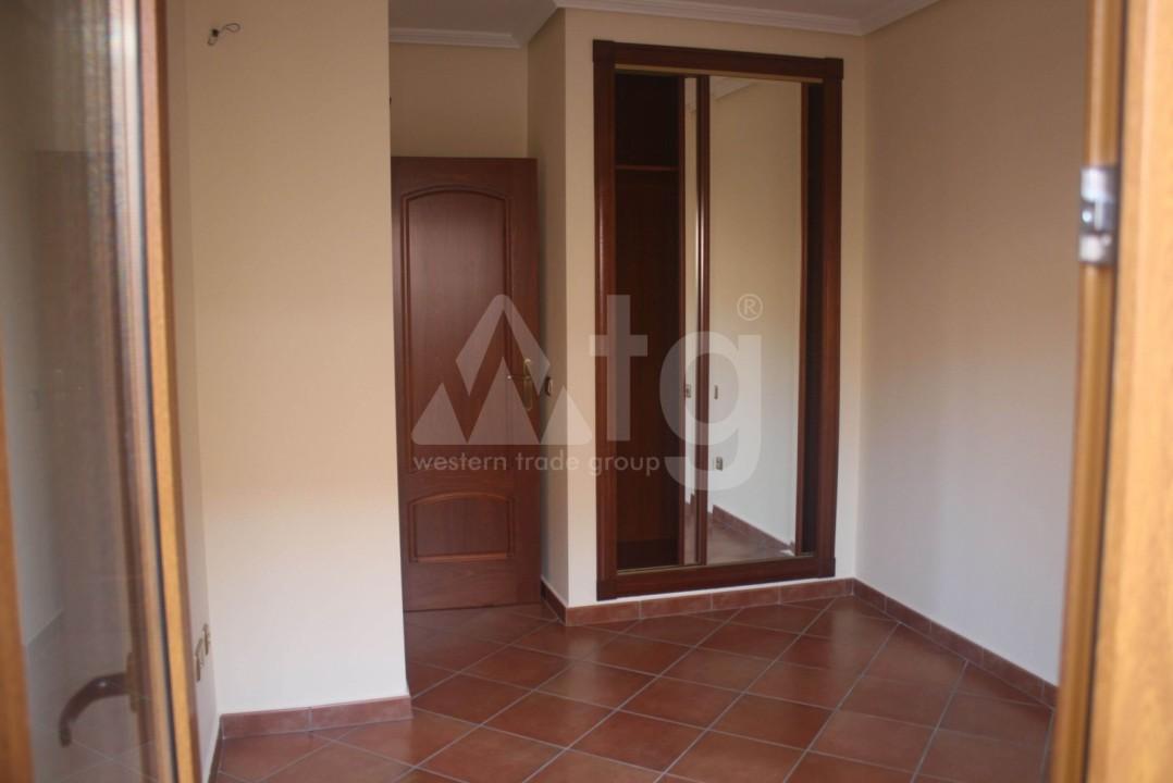 2 bedroom Duplex in Los Altos - CP6355 - 15