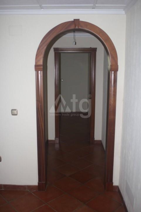2 bedroom Duplex in Los Altos - CP6355 - 17
