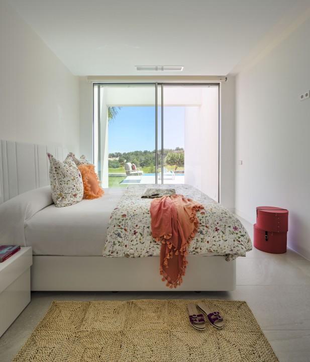 2 bedroom Duplex in Los Altos - CP6355 - 5
