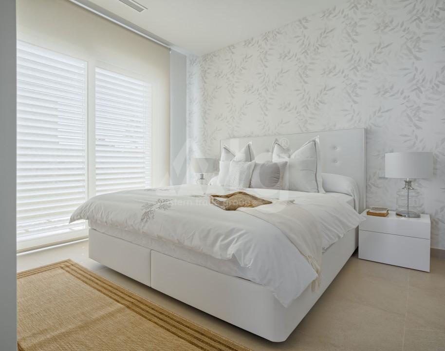 2 bedroom Duplex in Los Altos - CP6355 - 7