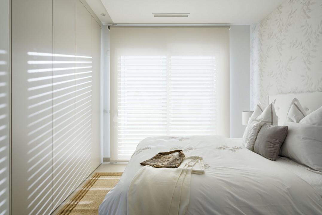 2 bedroom Duplex in Los Altos - CP6355 - 8