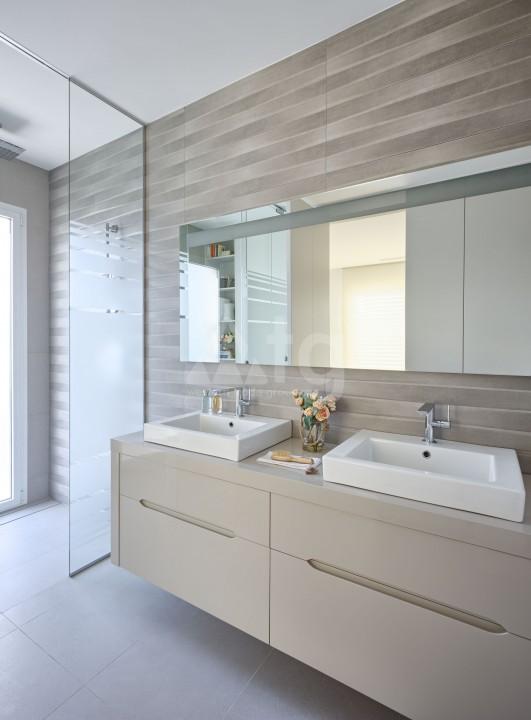 2 bedroom Duplex in Los Altos - CP6355 - 9