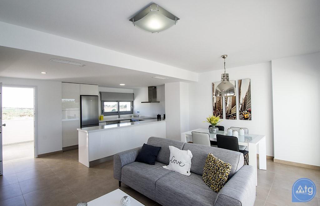 3 bedroom Duplex in Pilar de la Horadada  - MT116295 - 5