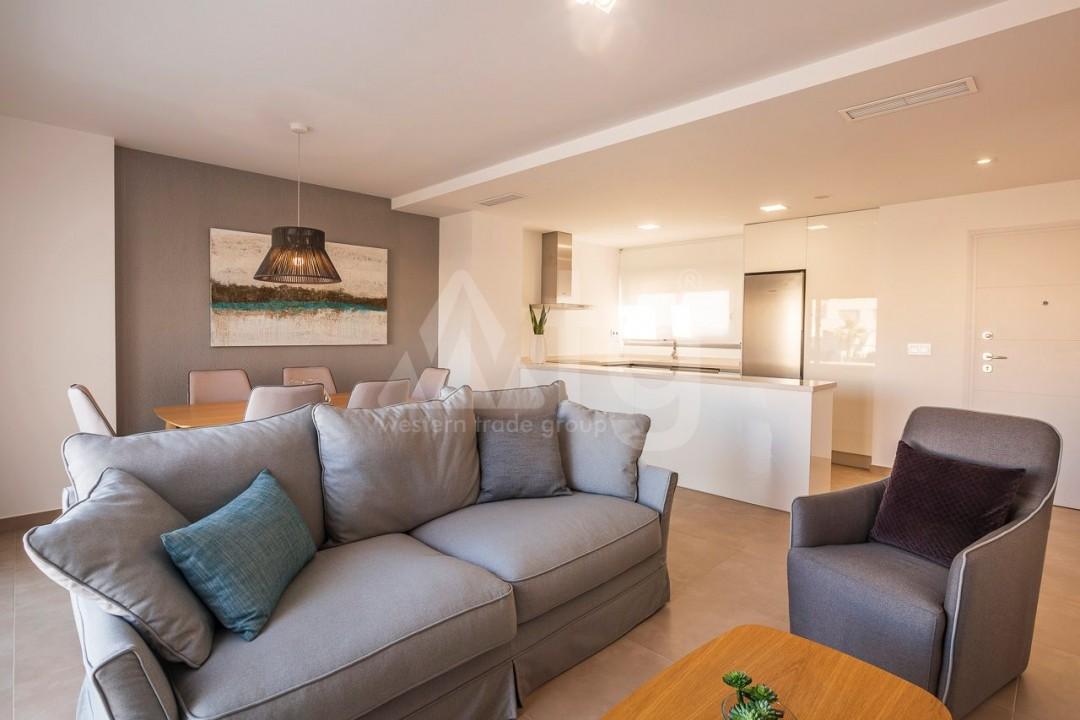 3 bedroom Duplex in Pilar de la Horadada  - MT116295 - 6