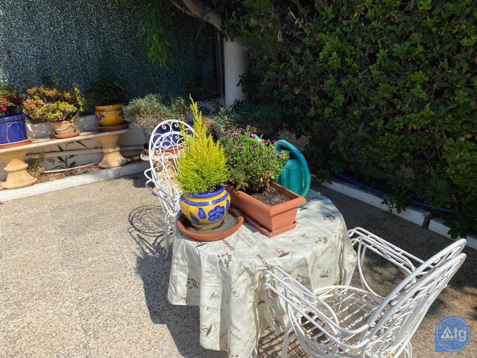 3 bedroom Villa in Dehesa de Campoamor  - AGI115543 - 12