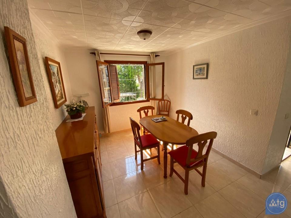 3 bedroom Villa in Dehesa de Campoamor  - AGI115543 - 13