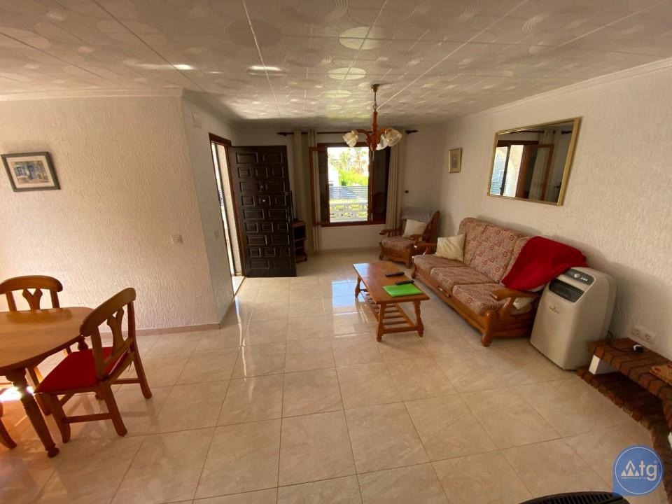 3 bedroom Villa in Dehesa de Campoamor  - AGI115543 - 15