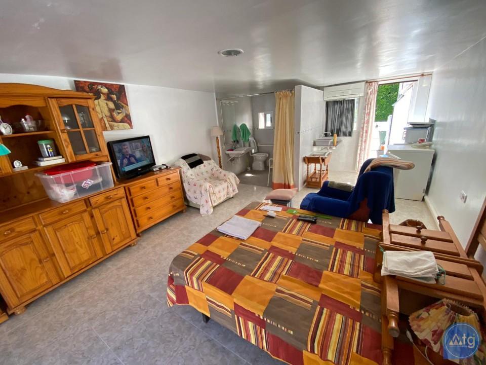 3 bedroom Villa in Dehesa de Campoamor  - AGI115543 - 17