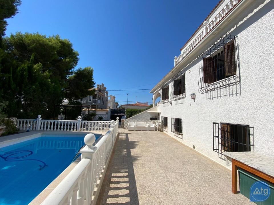 3 bedroom Villa in Dehesa de Campoamor  - AGI115543 - 5