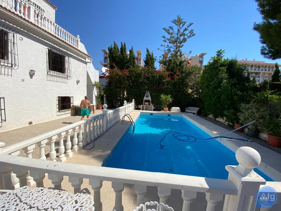 3 bedroom Villa in Dehesa de Campoamor  - AGI115543 - 7
