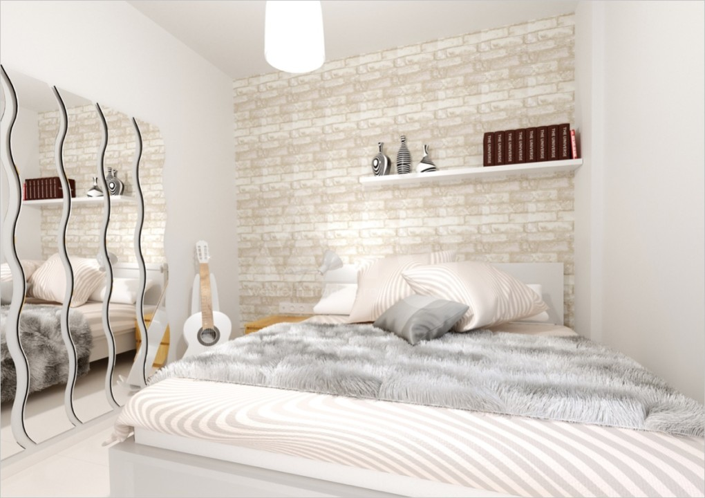 3 bedroom Villa in Dehesa de Campoamor  - AGI115537 - 15