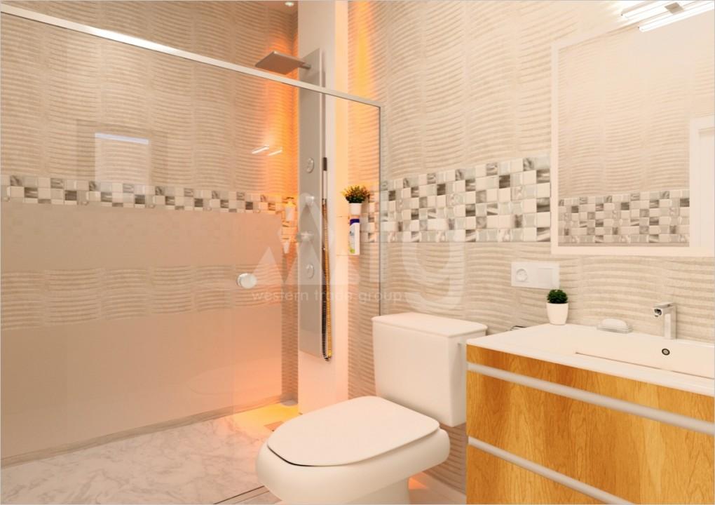 3 bedroom Villa in Dehesa de Campoamor  - AGI115537 - 9
