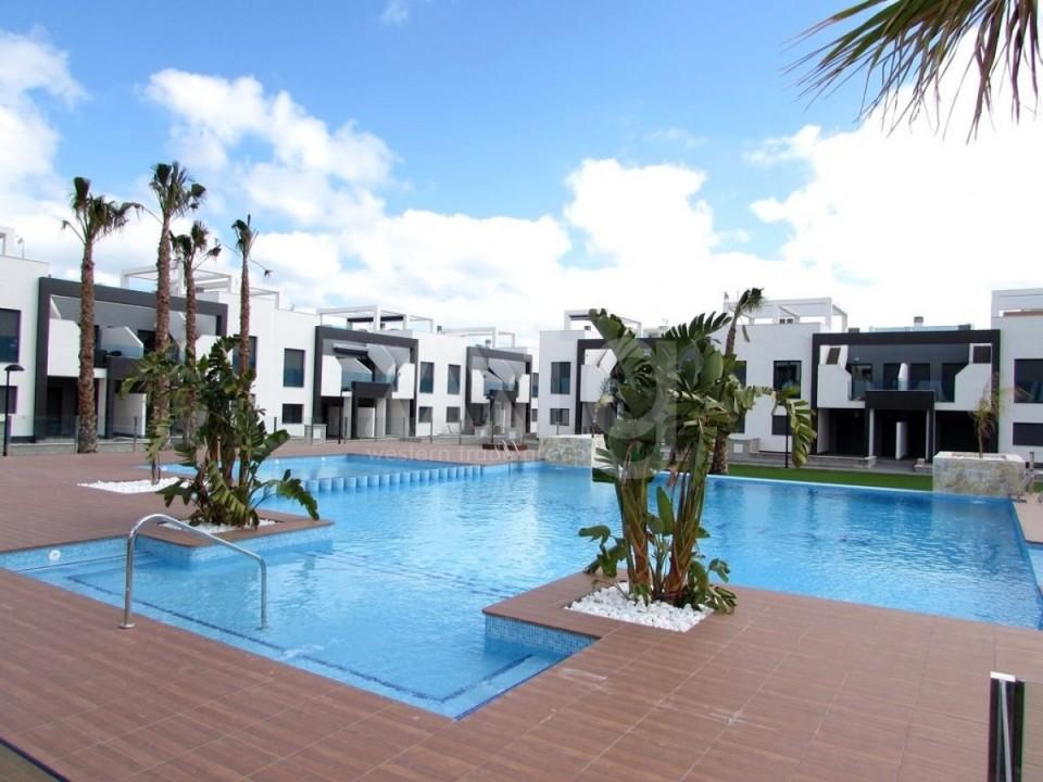 3 bedroom Villa in Lo Romero  - GU115312 - 1