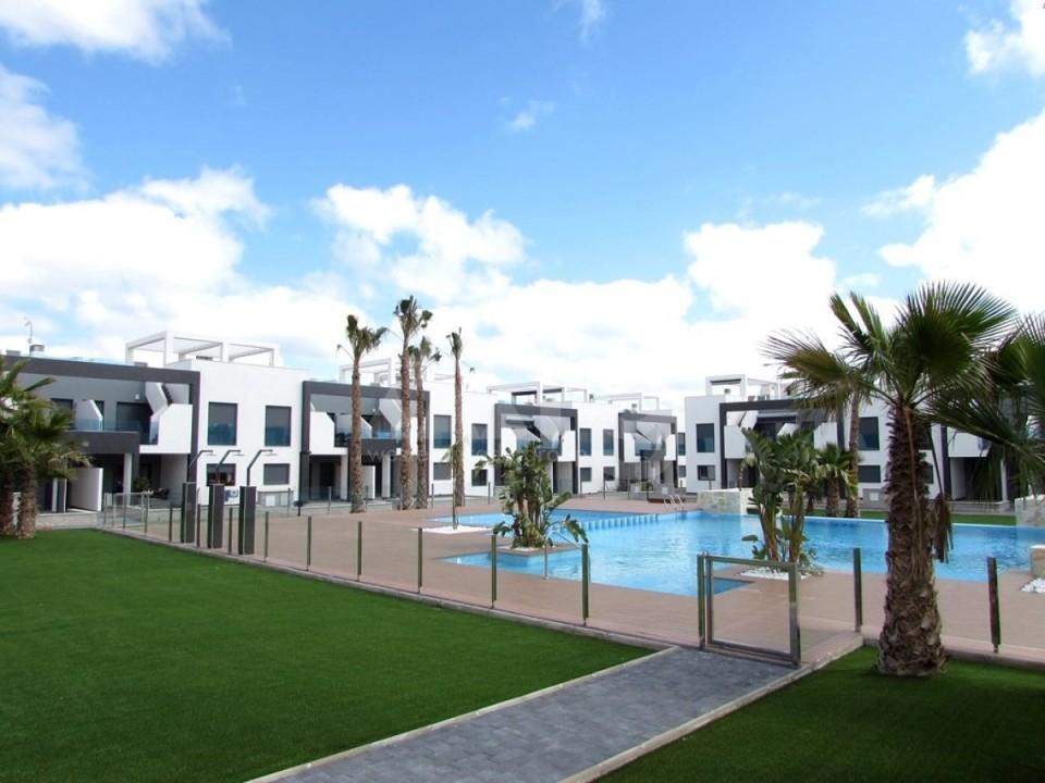 3 bedroom Villa in Lo Romero  - GU115312 - 4