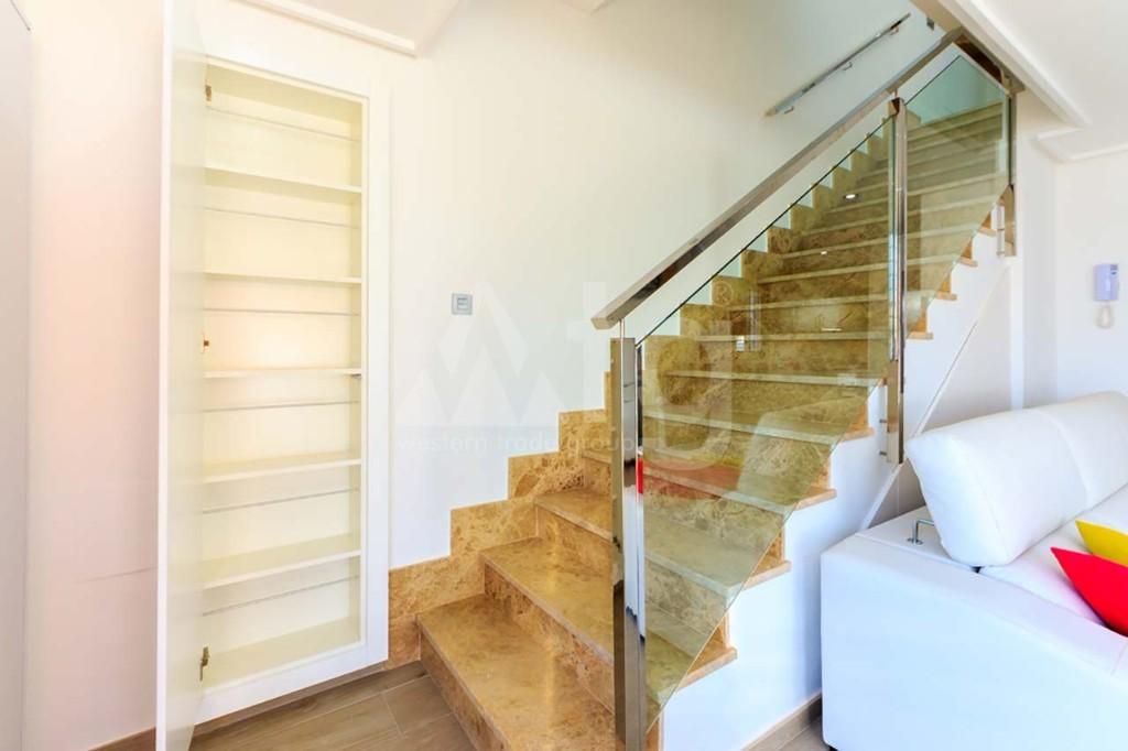 3 bedroom Villa in Orihuela Costa - YH7768 - 3