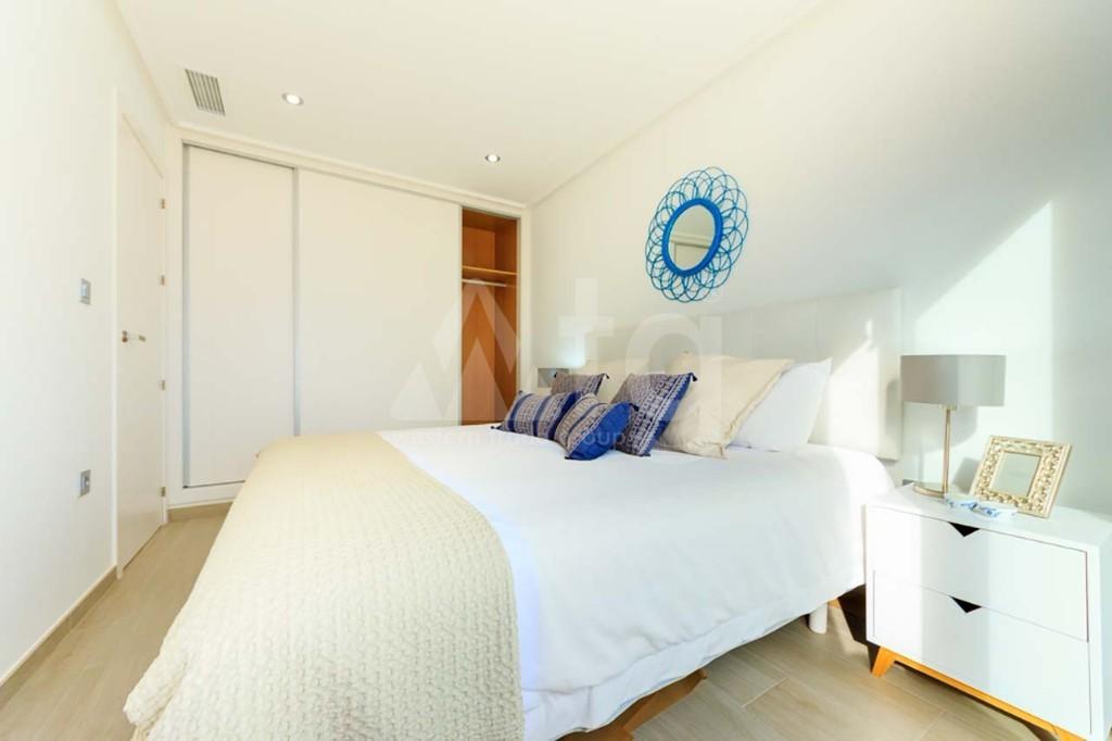 3 bedroom Villa in Orihuela Costa - YH7768 - 5
