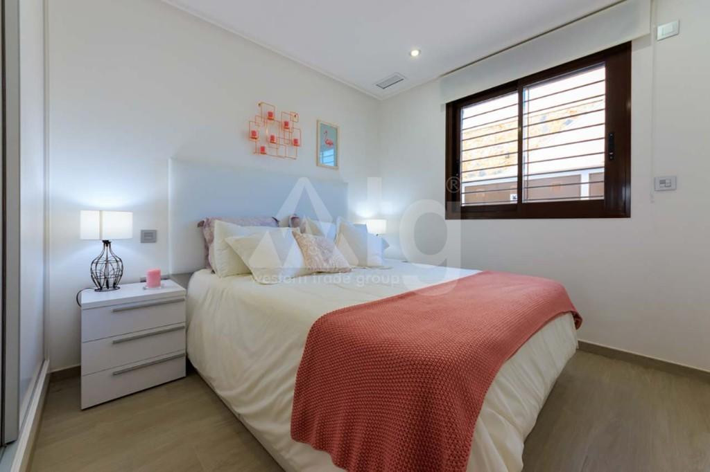 3 bedroom Villa in Orihuela Costa - YH7768 - 6
