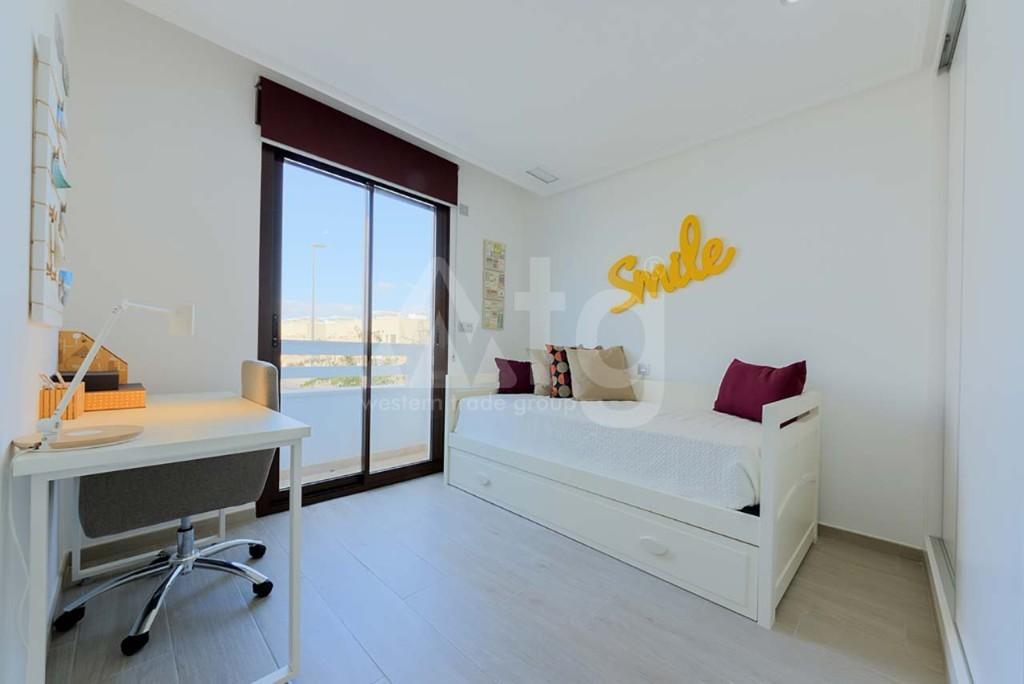 3 bedroom Villa in Orihuela Costa - YH7768 - 7