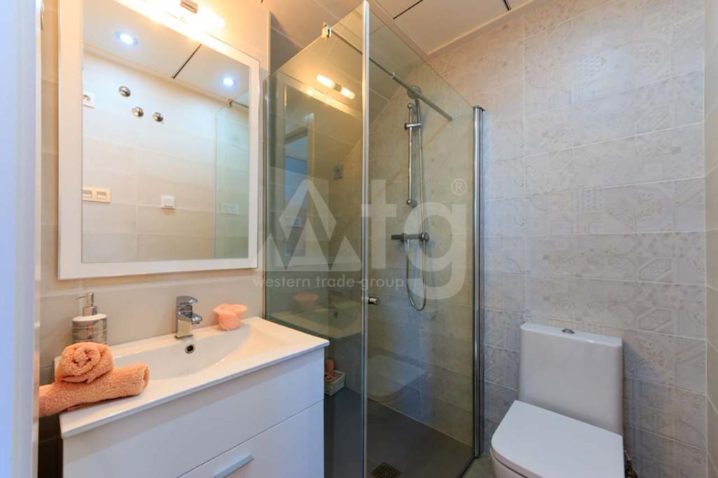 3 bedroom Villa in Orihuela Costa - YH7768 - 9