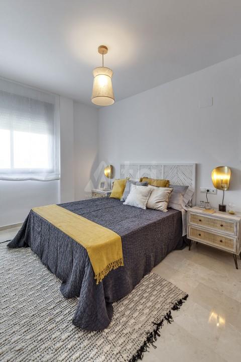 3 bedroom Apartment in Alicante  - GF1110226 - 13