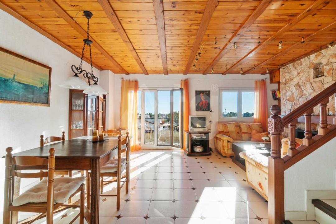 2 bedroom Apartment in Arenales del Sol  - ER7084 - 5