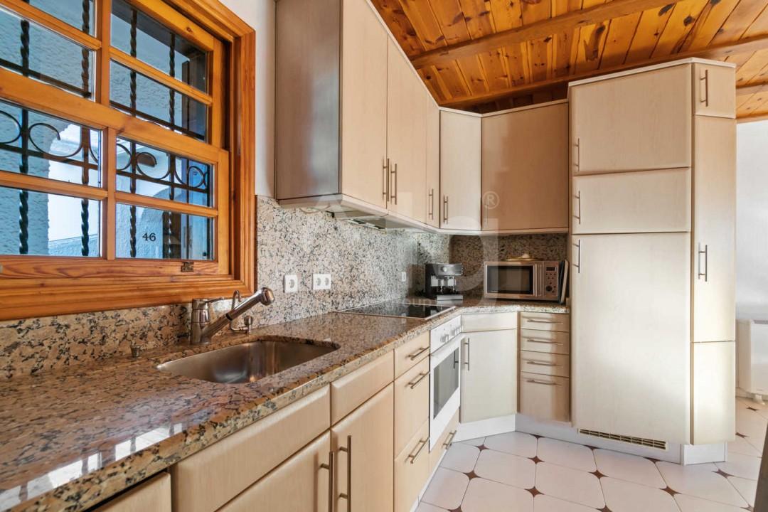 2 bedroom Apartment in Arenales del Sol  - ER7084 - 8