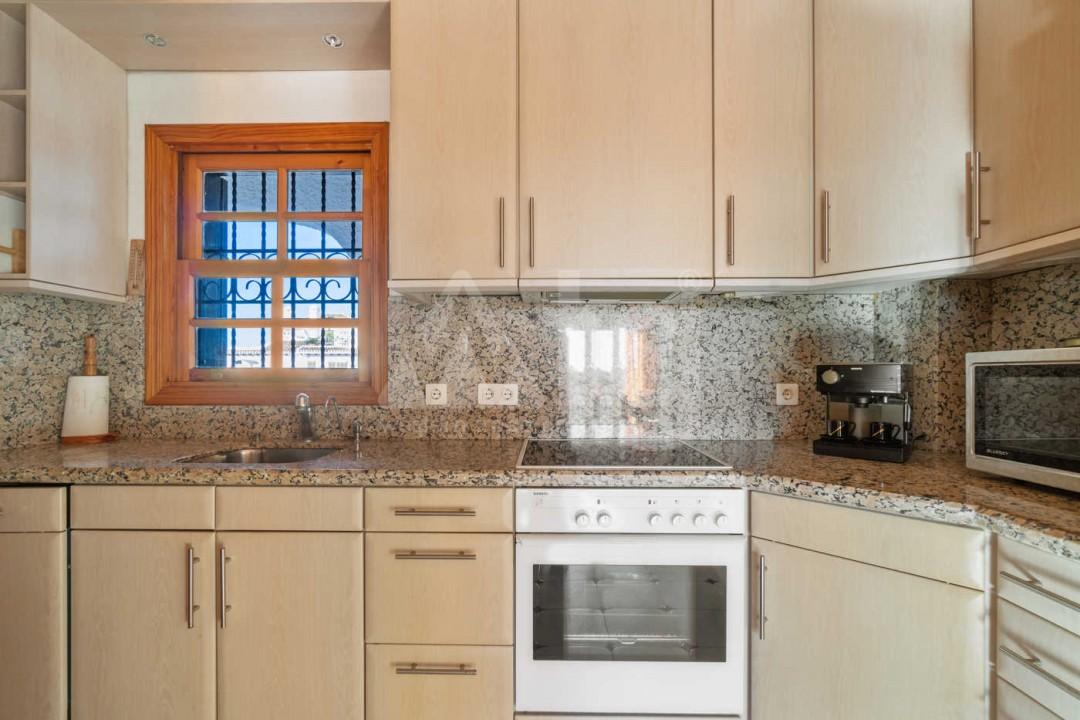 2 bedroom Apartment in Arenales del Sol  - ER7084 - 9
