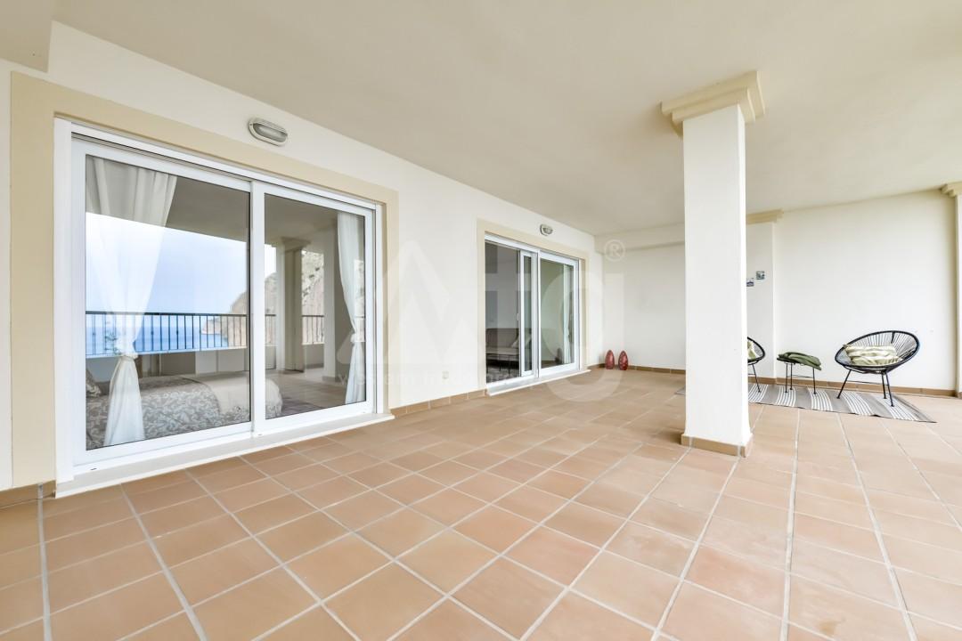 3 bedroom Apartment in Denia  - SOL116352 - 4