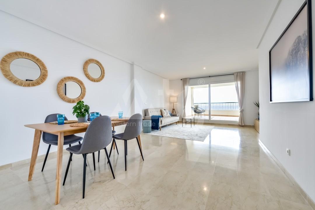 3 bedroom Apartment in Denia  - SOL116352 - 5