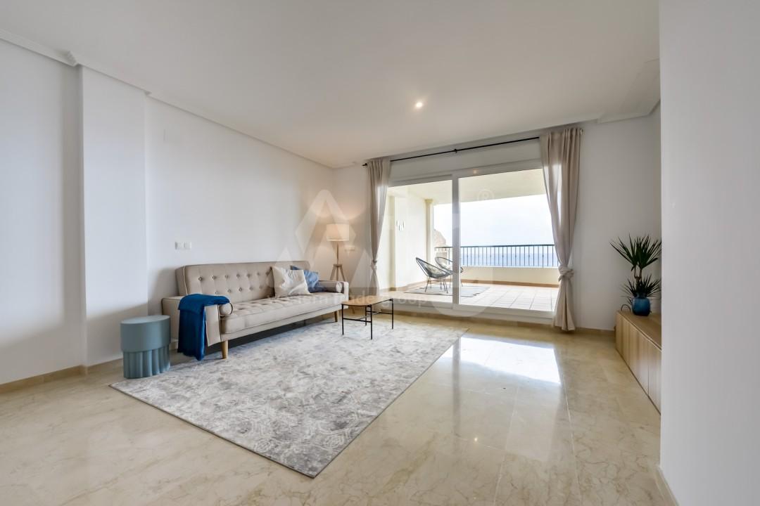 3 bedroom Apartment in Denia  - SOL116352 - 6