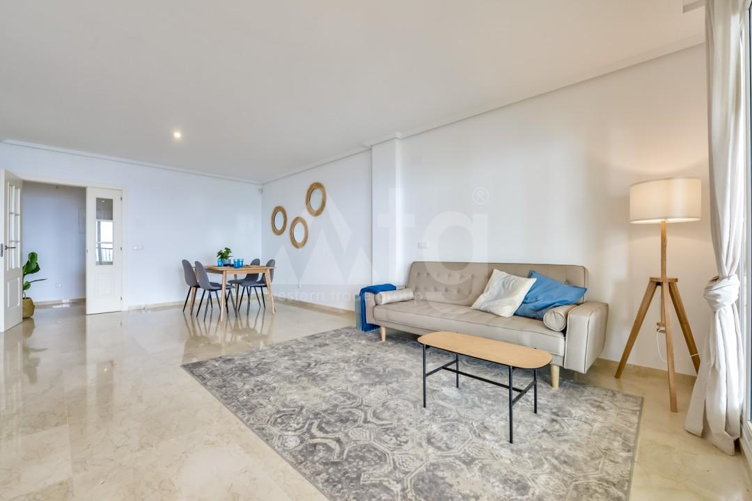 3 bedroom Apartment in Denia  - SOL116352 - 7