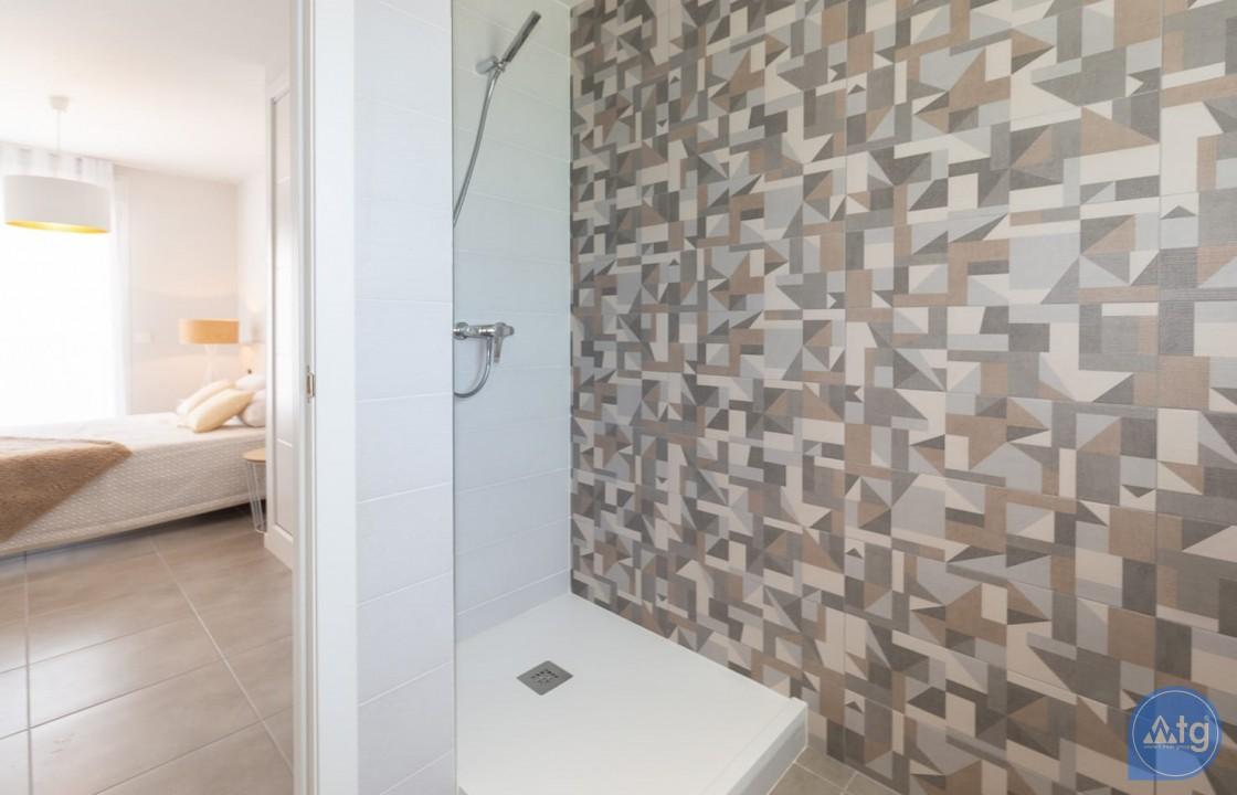 2 bedroom Apartment in Denia  - VP114917 - 19