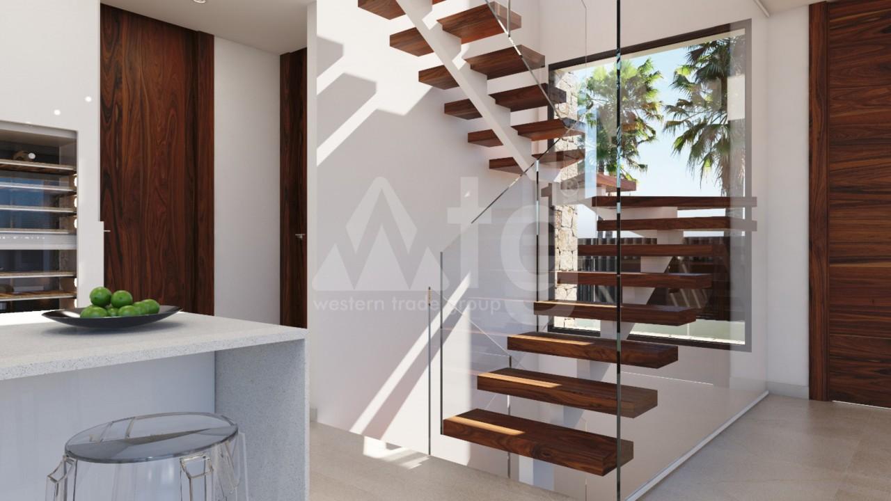 3 bedroom Apartment in Denia  - TRM117908 - 5