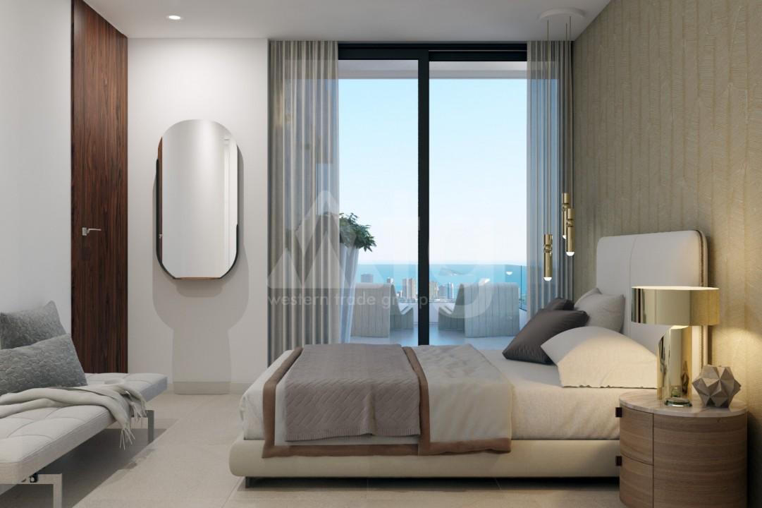 3 bedroom Apartment in Denia  - TRM117908 - 8
