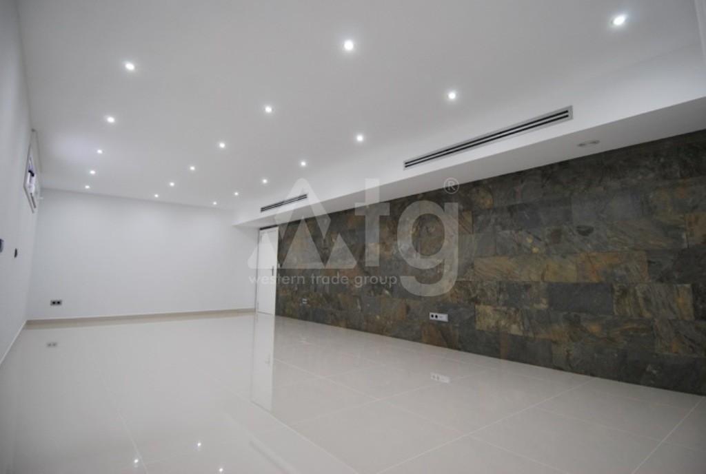 3 bedroom Apartment in El Campello  - MIS117439 - 10