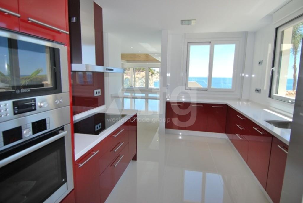 3 bedroom Apartment in El Campello  - MIS117439 - 11