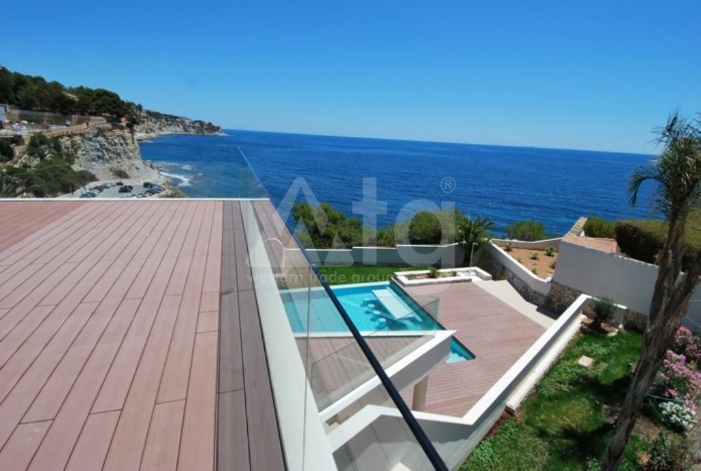 3 bedroom Apartment in El Campello  - MIS117439 - 6